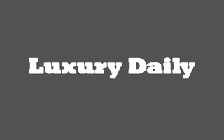 Luxury Daily - 2014.08.05