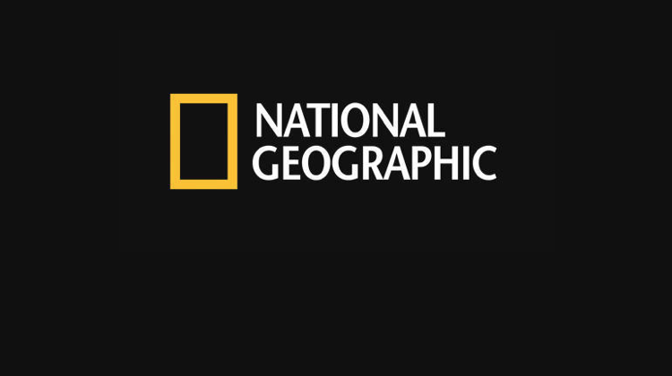 National Geographic - 2016.03.31